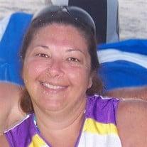 Robin Marie Pitre
