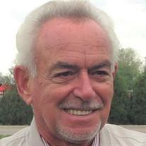 Jerry Weyeneth