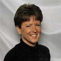 Kristine Pflughaupt