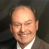 Mr. Scott J. Morgan