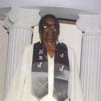 Gertrude L  Nesbitt Obituary - Visitation & Funeral Information
