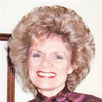 Carole A. Fuller