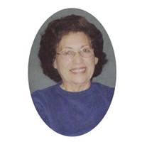 Ruth O. Fernandez
