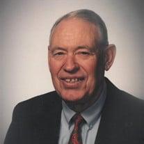Carl Mitchell Jr
