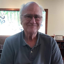 Stephen R. Wiist