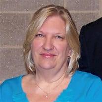 Mrs. Karen Ruth Fisher
