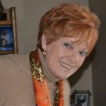 Carol Sue Riegler