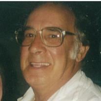 LeRoy R. Dias
