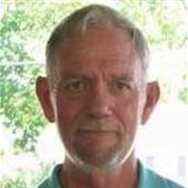 Phillip Dale Morrison