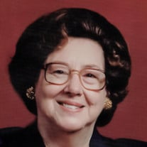 Gertie Marie Stephens