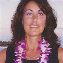 Cheryl Denise Stacy