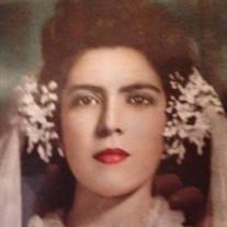Maria  R.  Garcia