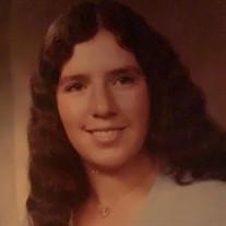 Juanita  Salazar Martinez