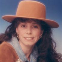 Carol Lynn Duty