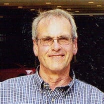 David A. Mortensen