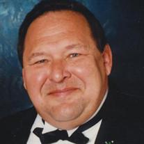 William Edward Zygowicz