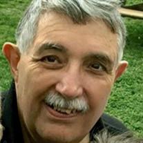 Peter S. Celentano Sr.