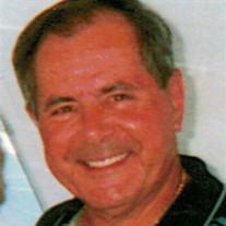 Daniel F. Valmassei