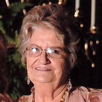Lorene M. Posey
