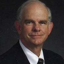 Dr. O. Edwin McClusky