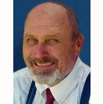 David G. Kaplar