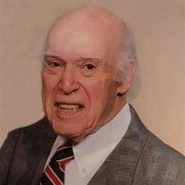 Nason A. Hurowitz