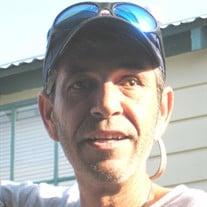 Bryan Joseph Babin
