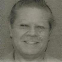 Joseph Conte