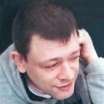 John Nemceff