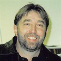 Edward L Jenkins