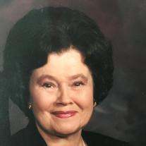 Ruth Iola Jelm