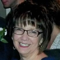 Linda M. Castello