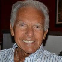 John S Giorgio
