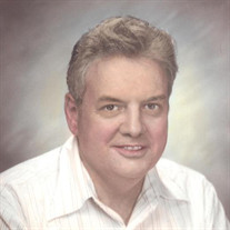 Mr. Gene W. Blades