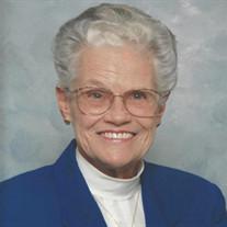 Natalie S. Templeton