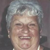 Charlotte T. Perocchi