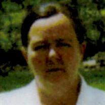 Ava L. Grubb