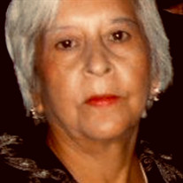 Maria A. Barrientos