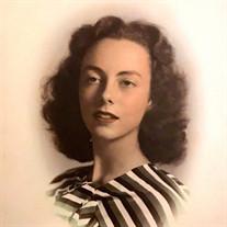 Mrs. Colleen  C. Lofrese