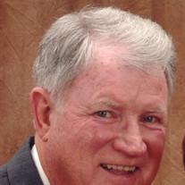 Daniel D. Kehoe