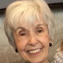 Mary Kay DiLiddo