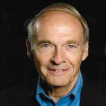 William Braxton Meyberg