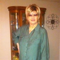 Susan Lynn Coker