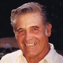 Frank E. Nava