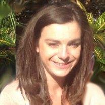 Jessica Lynn Curtis