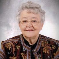 Joy Stahl