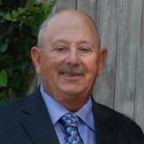 Michael DeCooman
