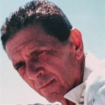 George F. Rennie