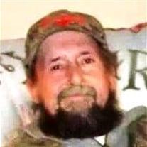 Jason  Todd Slaughter