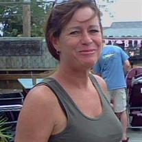 Kerrie Lee Register